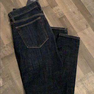 GAP Jeans - Clothing